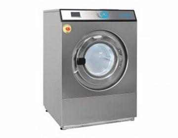 IMESA Washing Machines LM Series