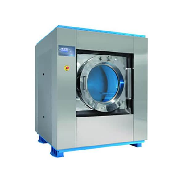 IMESA LM100-LM125 for Industrial Laundry | Jimtec Services