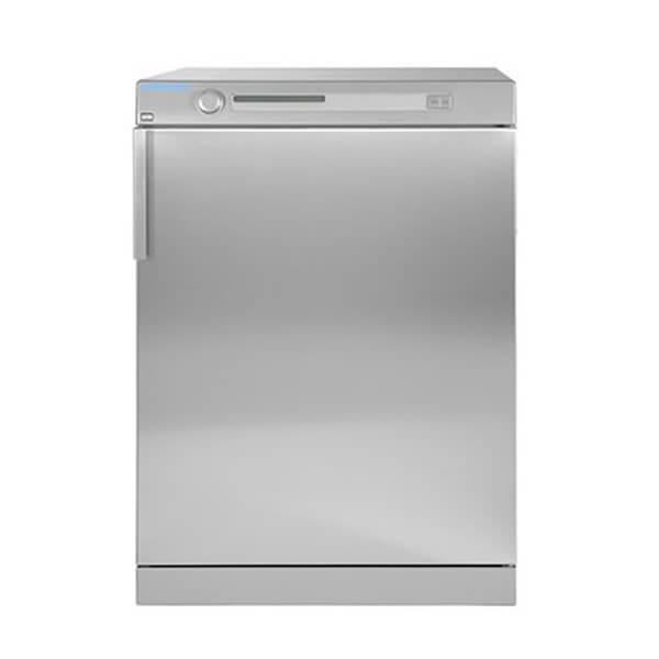 IMESA P-Line Tumble Dryer