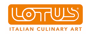 Lotus Kitchen Equipment Logo
