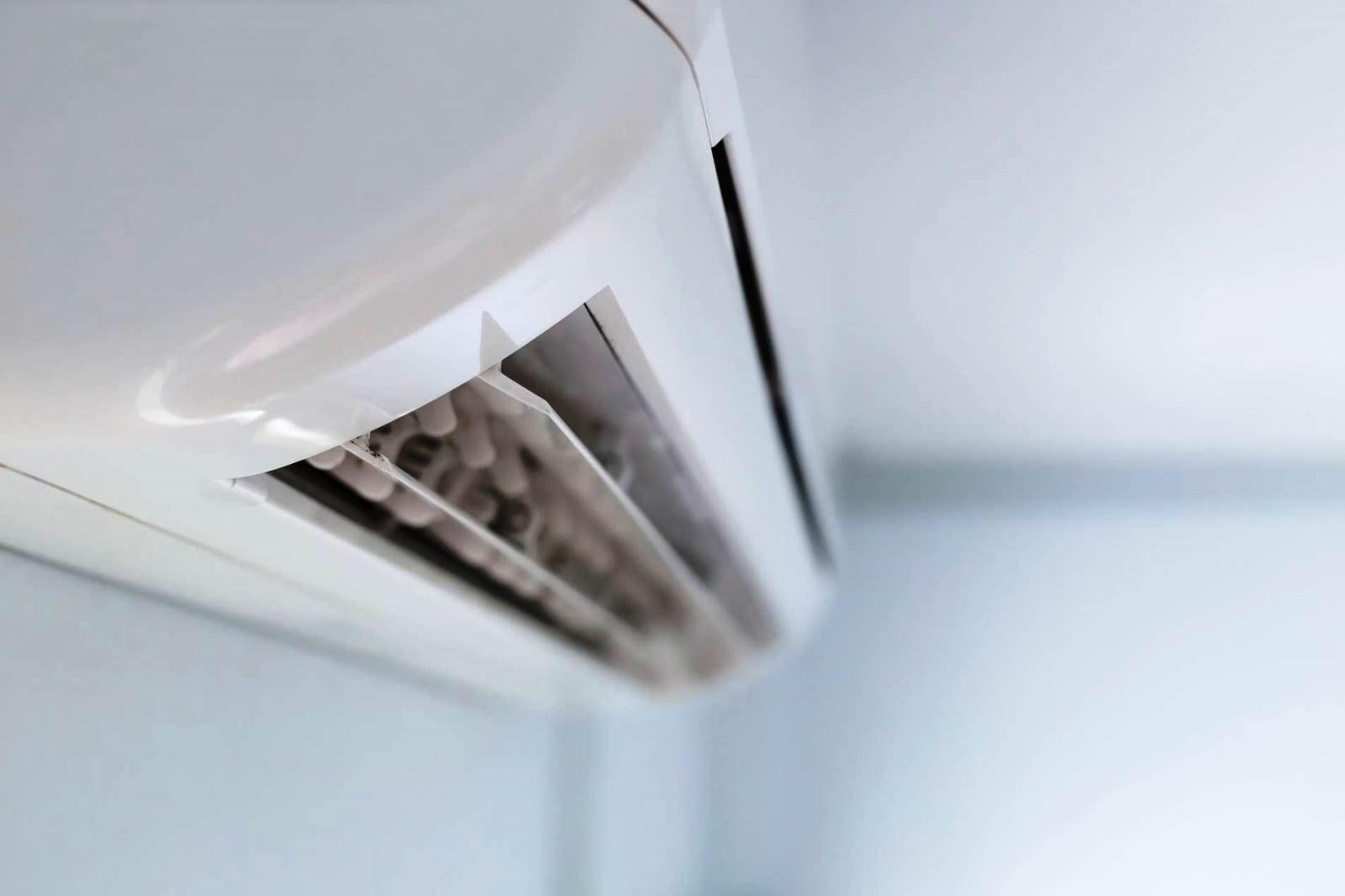 Choosing Air Conditioning Equipment