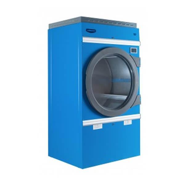 IMESA Coin Op Tumble Dryer