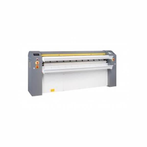 IMESA Drying ironers MCA Series