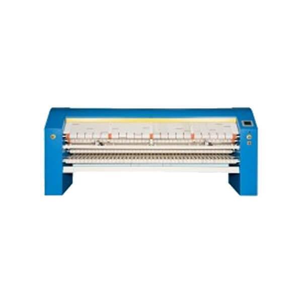 IMESA Drying ironers MCM Series