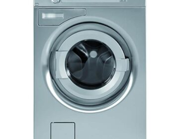 P-line Laundry Equipment