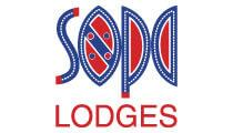 Sopa Lodges Kenya