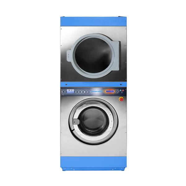 IMESA Tumble Dryers
